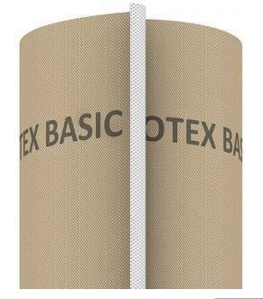 Мембрана паропроницаемая STROTEX 1300 Basic