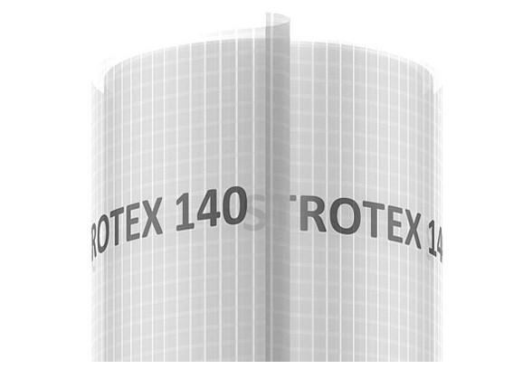 STROTEX AC 140 (антиконденсатная пленка)