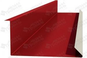 Отделочные материалы для кровли