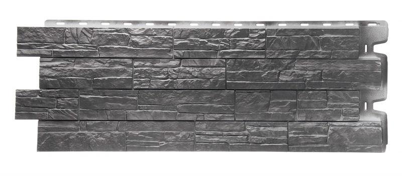 stein-bazalt