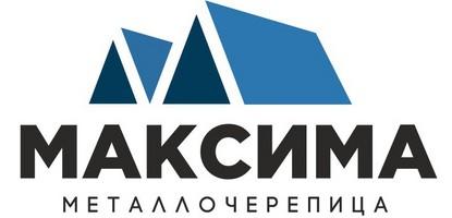 Модульная металлочерепица Максима АЛЬТЕРстрим
