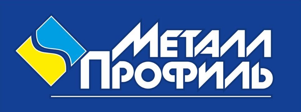 Металлочерепица МП (Металл Профиль) в Могилеве логотип