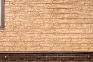 Фасадные панели ЯФАСАД Grand Line