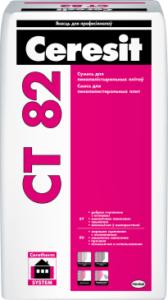Ceresit-CT82