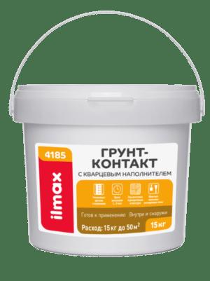 Gruntovka-polimernaya-pastovyj-sostav-ILMAX-4185