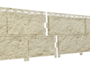 Stoun-haus-kamen-zolotistyj