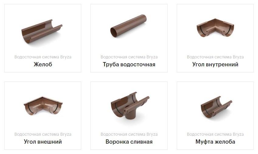 Vodostochnaya-sistema-Bryza_1