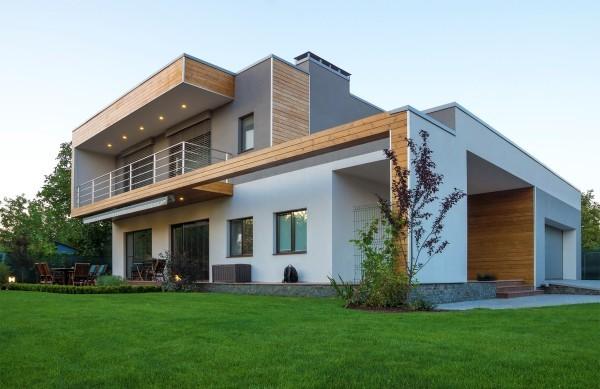 sovremennyj-dizajn-fasada