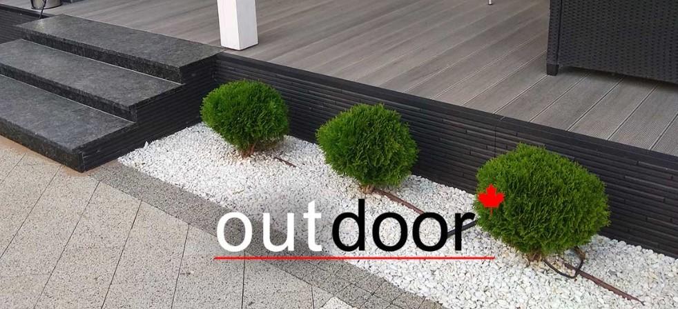 Terrasnaya-doska-Outdoor