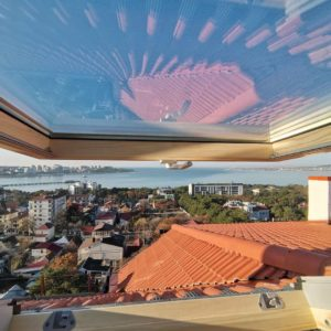 mansardnoe-okno